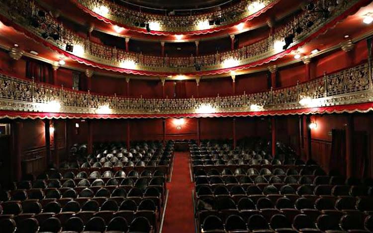 Ibsen y el Teatro Moderno