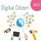 What is Digital Citizen ?