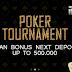 Cara Menang Main Judi Poker Online