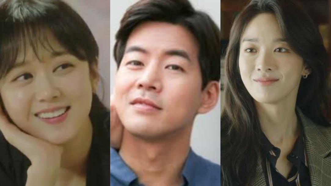 "Drama Korea ""VIP"" Mengonfirmasi Pemain nya Yang Rilis Bulan Depan"