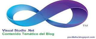 contenido-blog-visual-visual-studio-net