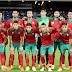 Skuat Timnas Maroko di Piala Dunia 2018