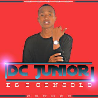 DC junior - es o consolo ( 2019 ) [DOWNLOAD]