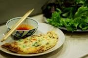 Le nuoc-mâm : la sauce de poisson originaire du Vietnam