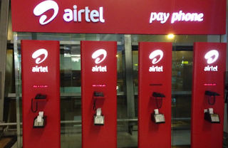 Airtel black full details and subscription plans.