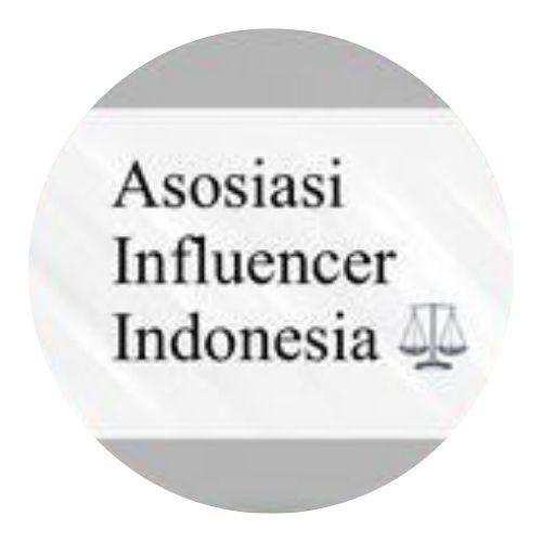 Asosiasi Influencer Indonesia