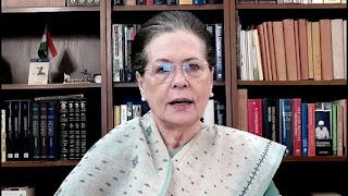 modi-government-fail-on-covid-pendemic-sonia-gandhi