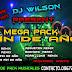 PACK DE REMIX FIN DE AÑO DJ WILSON DICIEMBRE 2017