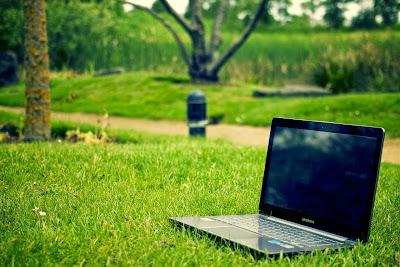 Opowiadania blogspot