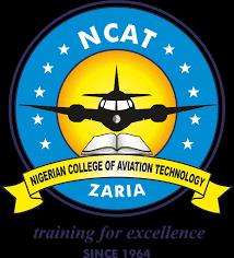 NCAT Zaria Resumption Date 2019/2020 [Post-COVID-19]