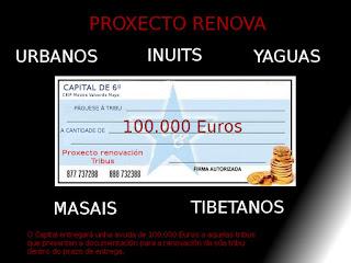 http://fabiangallie.esy.es/proxecto%20tribus/renovaciontribus/index.html