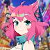 ¡Prepárense! Estos son los estudios que traerá Anime Onegai en su versión beta