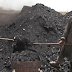 India restricts China's participation in the coal sector