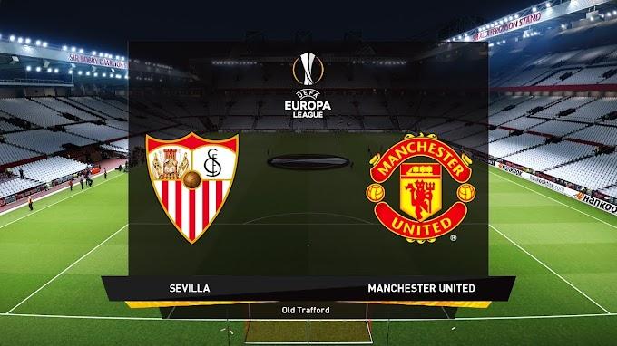 Sevilla vs Manchester United Prediction, Team News and Odds