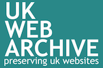 http://www.webarchive.org.uk/ukwa/