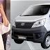 Jokowi, AM Hendropriyono & Bangun Mobil Esemka