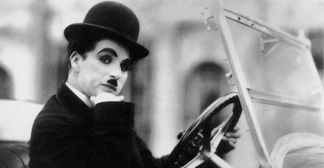 Charlie Chaplin se Sikhen Jivan Jine ka Tarika