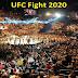 Update UFC Fight Night Schedule 2020