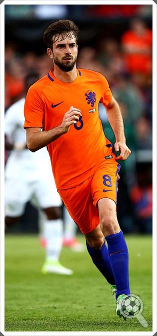 Propper Netherlands