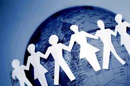 Pengertian, Fungsi, dan Macam-Macam Nilai Sosial