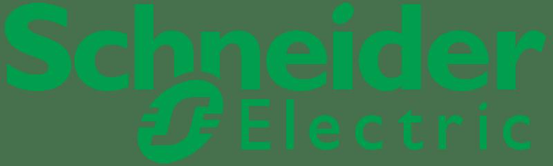 Schneider Electric held the Innovation Summit Philippines 2017