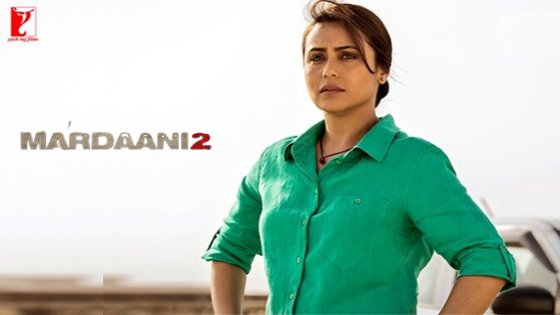 Mardaani 2 Full Movie FREE Download filmyzilla, Mardaani 2 Full Movie Online Tamilrockers