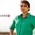 [720p] Mardaani 2 Full Movie FREE Download filmyzilla