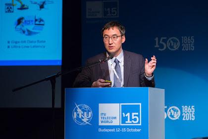 Teknologi yang Bisa Disiapkan untuk Menghadapi Era 5G