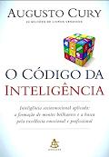 Codigo da Inteligencia - Augusto Cury