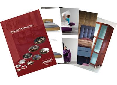 massivholzbett massivholzbetten in m nchen. Black Bedroom Furniture Sets. Home Design Ideas