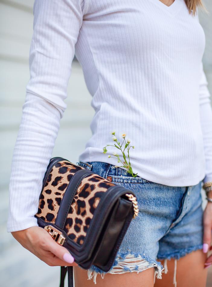 nordstrom anniversary sale rebecca minkoff leopard crossbody bag