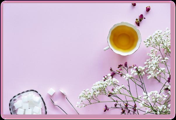Plante pentru intarirea imunitatii, ceaiuri pentru sistemul imunitar