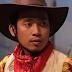 Denny Cagur Unggah Foto Ala Dilan, Netizen: Mileanya Kemana?