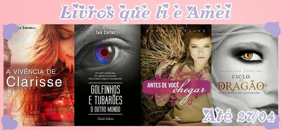 http://lovereadmybooks.blogspot.com.br/2014/03/promocao-livros-que-li-e-amei-3.html
