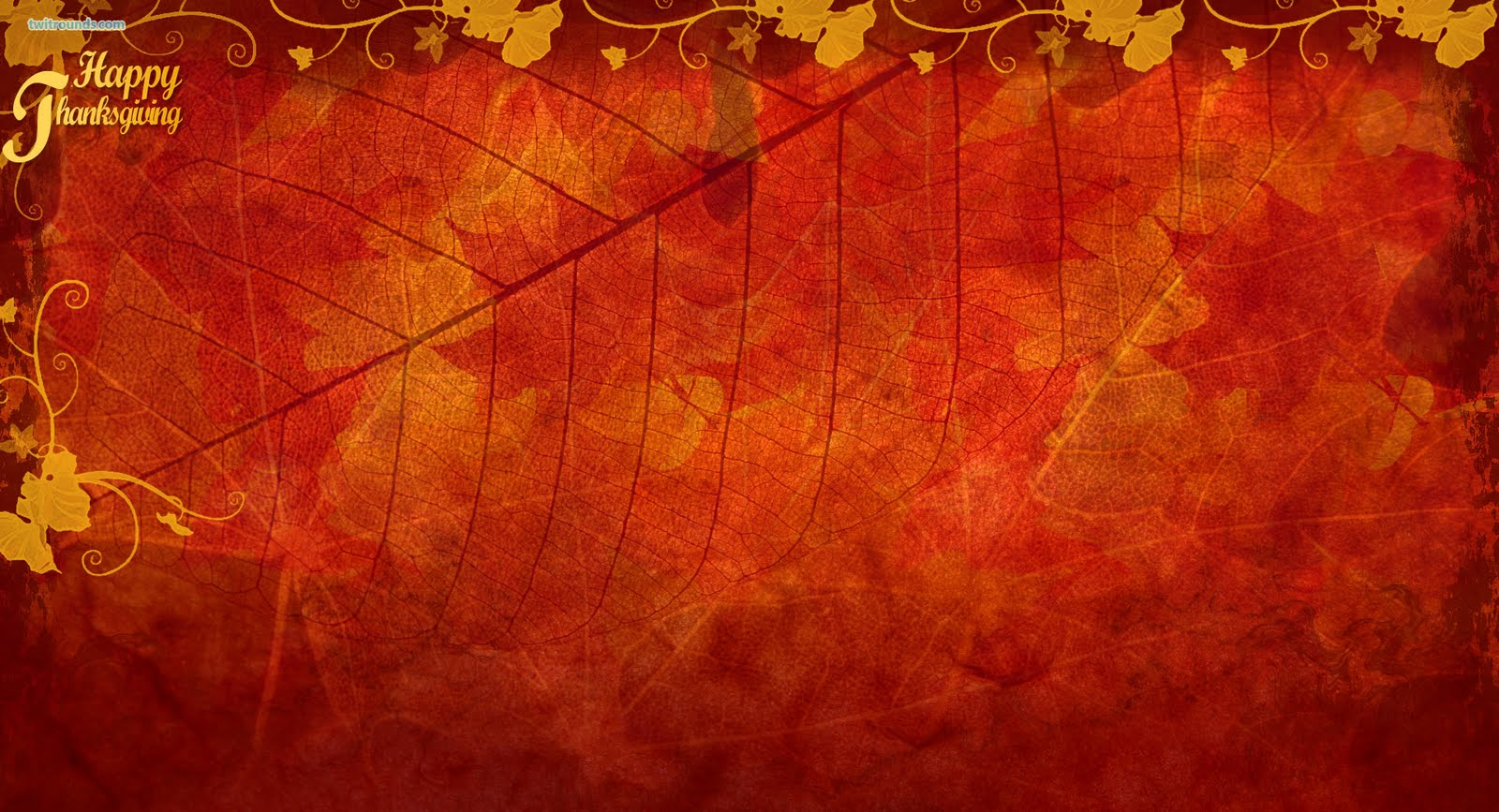 Free Thanksgiving PowerPoint Backgrounds Download ...