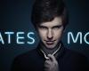 Bates Motel 4 temporada