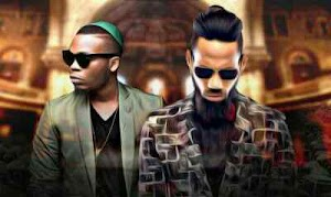Download Mp3 | Olamide x Phyno - Koba Koba