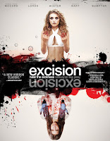 Excision 2012 UnRated Dual Audio Hindi 720p BluRay
