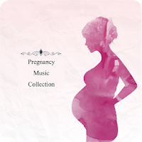 Pregnancy Music Collection 200 Apk free Download for Android