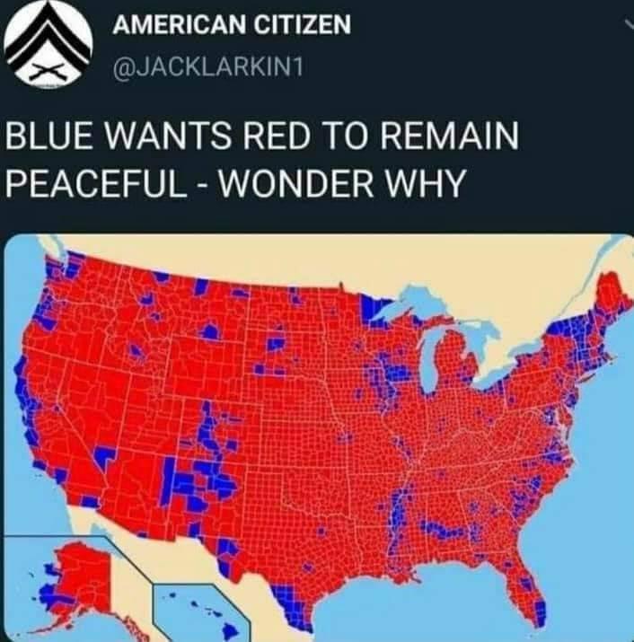 1%2B%252862%2529.jpg
