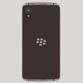 Watchout For Blackberry Chemical Elements Codenamed: Neon,  Argon, Mercury Android Phones. price in nigeria
