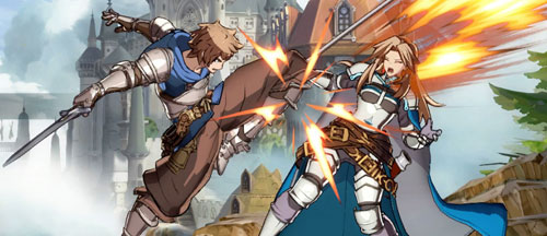granblue-fantasy-versus-new-game-pc-ps4