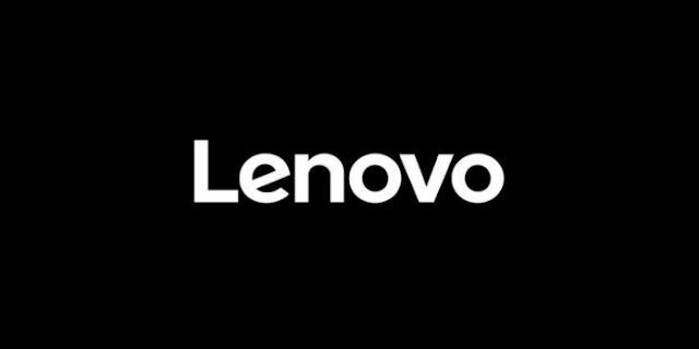 Deixe-se levar pelas experiências premium dos cinco novos portáteis Lenovo™ Yoga™