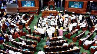 demand-population-control-law-rajyasabha