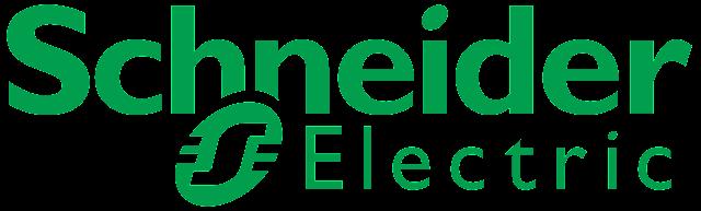 PT. Schneider Electric