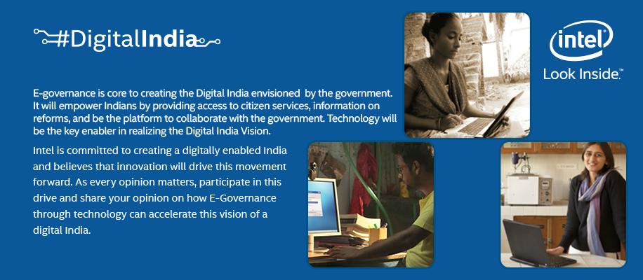 Creatikaa - Digital India