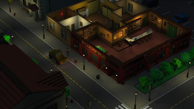 Picklock Free Download PC Game Cracked in Direct Link and Torrent. Picklock – Join exciting adventure of escaping from cops. Be tricky and use your skills to complete your missions in green town. If you're successful, you can enjoy well-deserved…