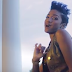 "Video:  Imani Pressley ""All Night Long"""