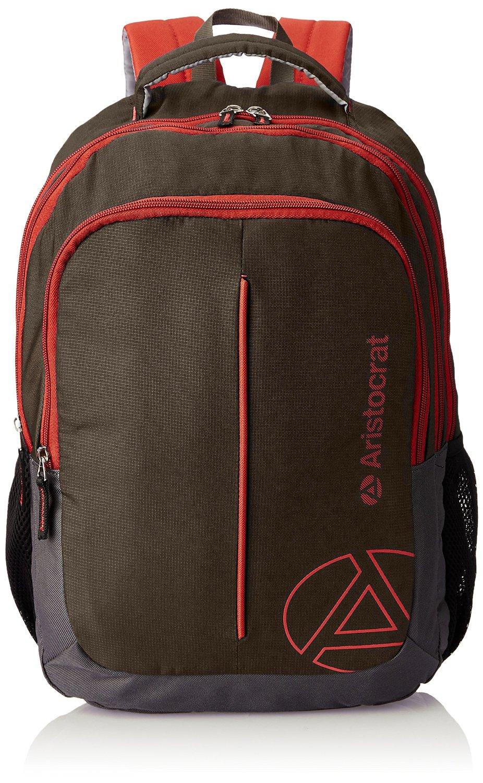 Backpacks Online Best Offer