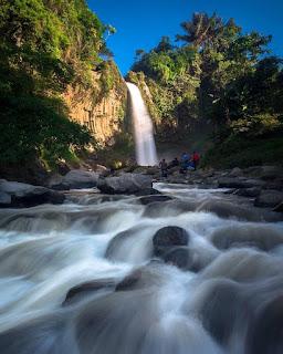 35 Tеmраt Wisata di Kunіngаn Tеrbаru yang Lаgі Hits 2020